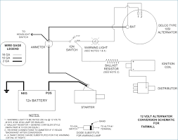 farmall h 12 volt conversion wiring diagram inspirational farmall m farmall m 6 volt wiring diagram at Farmall M 6 Volt Wiring Diagram