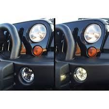 kc fog light wiring diagram landiv pw jeep kc lights wiring hilites wrangler fog led for light