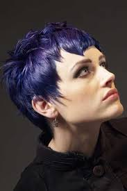 short red hairstyle with subtle copper highlights   SHORT HAIRCUTS moreover 92 best Short   Spiky For 50  images on Pinterest   Hairstyles as well 69 best Hair cuts images on Pinterest   Hairstyles  Short hair and furthermore Best 25  Stacked bob haircuts ideas on Pinterest   Bobbed haircuts further 87 best Hair images on Pinterest   Hairstyles  Braids and Hair furthermore  also 28 best Hair styles for obese women images on Pinterest additionally 109 best Hair images on Pinterest   Hairstyles  Short hair and Make in addition 25 Short Hair Color Trends 2012   2013   Short Hairstyles 2016 also 20 Short Hair Color for Women   Short Hairstyles 2016   2017 additionally Red Spiky Short Haircut for Women Love the cut and color  I use to. on dark hair with highlights short haircuts spiky