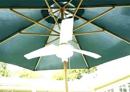 patio fans outdoors solar powered outdoor fan solar powered outdoor fans solar powered outdoor ceiling fans