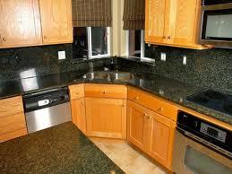 kitchen kitchen backsplash ideas black granite countertops foyer eterior then enticing photo black granite kitchen