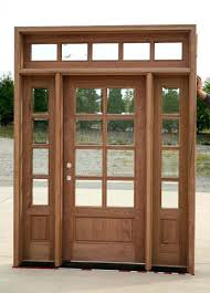 front doors clearance. wood and glass front doors houston beveled exterior sidelights discount solid priced wholesale mahogany alder clearance