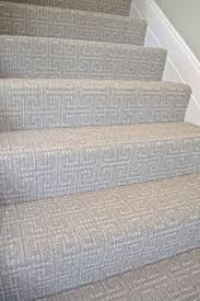 Best 25 Carpet for stairs ideas on Pinterest