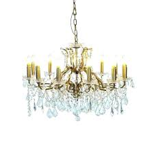 reion french empire chandelier reion french empire chandelier antique french empire chandelier medium size of french