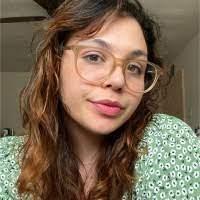 Marissa Mack - Associate Manager of Site Merchandising - rue21   LinkedIn