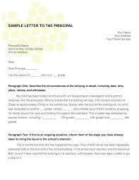 Letter To School Principle 12 Request Letter To A Principal Templates Pdf Free Premium