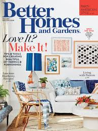 Small Picture Fine Better Homes And Gardens Magazine Subscription Sign Up Here