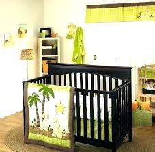 yellow crib bedding sets yellow crib bedding yellow and grey baby bedding grey baby bedding sets yellow crib bedding
