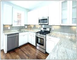 gray quartz kitchen countertop gray quartz light remarkable cur dark white kitchen cabinets with grey much