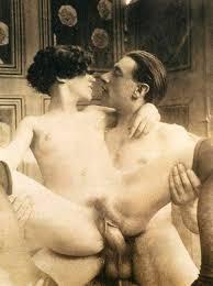 1940s softcore porn vids