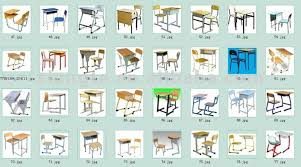 different types of furniture styles. Different Types Of Furniture Styles I