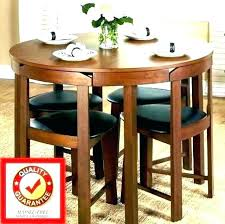 good round rustic dining table and rustic dining room table sets farmhouse dining room table set
