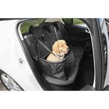 pet car seat kmart