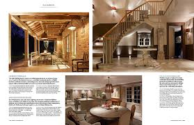 lighting in homes. Halls, Stairs And Kitchen Lighting In Homes S
