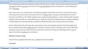 pass the ca california bar exam how to write the  pass the ca california bar exam how to write the 2007 criminal law essay