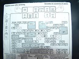 2005 ford f650 wiring diagram 2005 auto wiring diagram schematic 2005 ford f650 turn signal wiring diagram wiring diagram for car on 2005 ford f650 wiring