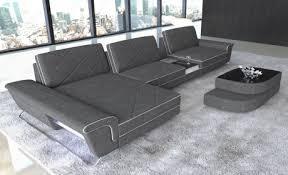 modern l shape sectional sofas for