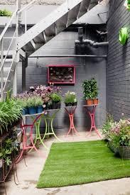 Small Picture Go For Greenery Garden Design Ideas Garden Ideas