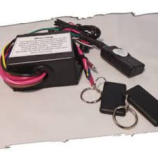 watson s streetworks innovative products for today s custom builder push button start rfid wi 75