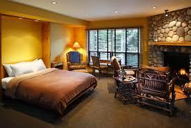 Designing With Carpet  CouristanLodge Room Designs