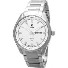 <b>Мужские</b> наручные <b>часы Cover PL44027</b>.<b>02</b> купить в ...