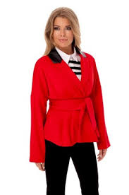Gloss. Распродажа женской одежды - Чики Рики