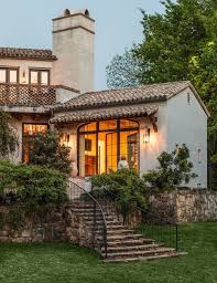 Home Reno Investment Of The Year U2013 Hereu0027s Why Everyone Is Changing Their  Windows. Tuscan Style ...