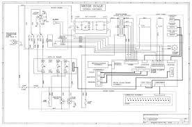 2004 mg tf wiring diagram wiring diagrams 2004 mg tf wiring diagram images