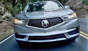 acura rdx 2018 release date. beautiful 2018 2018 acura rdx on acura rdx release date