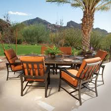 affordable outdoor dining sets. incredible outdoor patio dining sets clearance best of affordable the 25 ideas