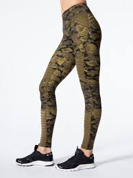 moto leggings olive. l\u0027urv lovers army moto legging olive leggings leggings