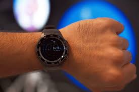 huawei watch 2 4g. huawei watch 2, 2 classic and 4g launched in india starting at rs. 20999 4g