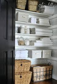 bathroom linen closet storage ideas home decor s in delhi