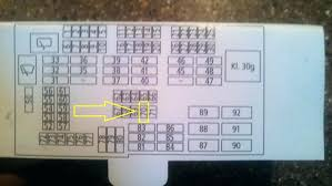 2002 bmw 325i fuse box diagram capture silhouette instrument panel 2004 bmw 325i fuse box location 2002 bmw 325i fuse box layout panel diagram fuel pump fuses your source for medium size 2002 bmw 325i fuse box