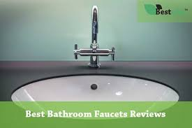 best bathroom faucets reviews. Best Bathroom Faucets Reviews O