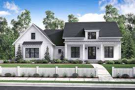 terrific farmhouse style house plans plan 3 beds 2 00 baths 2077 sq ft 430 164