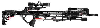 Barnett Crossbow Comparison Chart Barnett Crossbows Crossbows Shop Experience Learn