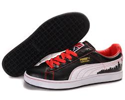 puma new shoes. puma new style city series blackwhitered,puma outlet online,where can i buy, shoes w