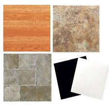 l and stick vinyl floor tile 12 x 12 20 tiles per box