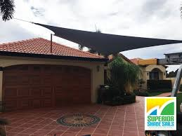 diy patio shade inspirational 60 best driveway shade sails images on of diy patio shade