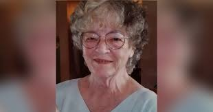 Obituary for Lynnette C. Olson   Helgeson Funeral Home