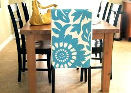 full size of dining chair covers india black room adorable blue white fl table dining room large