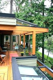 covered deck ideas. Covered Deck Designs Backyard Design Ideas Roof .