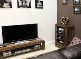 strathmore solid walnut furniture shoe cupboard cabinet. Strathmore Solid Walnut TV DVD Console Storage Cabinet Furniture Shoe Cupboard H