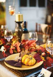 Thanksgiving table setting More. Thanksgiving TablescapesThanksgiving Table  SettingsThanksgiving IdeasThanksgiving ...