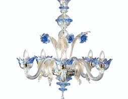 murano glass chandelier replacement parts large size of chandeliers glass chandelier crystal modern style replacement chandelier