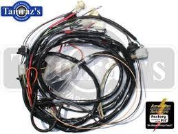 chevelle wiring harness ebay El Camino Wiring Harness el camino wiring harness 1972 el camino wiring harness