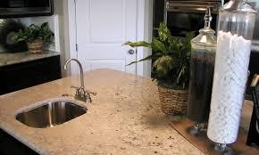 kitchen countertop replacements cape cod ma