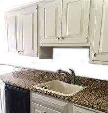 Instant Counter Top Film Makeover Faux Granite Peel And Stick Self