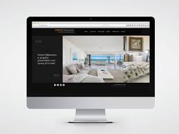 Small Picture forix web design home page best ideas about homepage design on